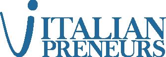 Italianpreneurs
